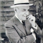Jose Ortega y Gasset