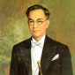 Jose P. Laurel Links : Websites, Official Sites and Fan Sites ...