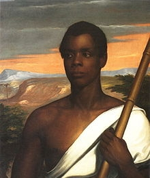 the life of sengbe pieh or joseph cinque Sengbe pieh, aka joseph cinqu , was born in mendeland, africa (sierra leone) in 1839, sengbe was abducted & sold into slavery sengbe led a successful revolt to regain his freedom ordered to steer the ship la amistad back to africa.