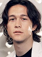 Joseph Gordon-Levitt