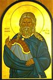 Joseph of Arimathea