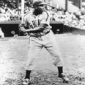 Josh Gibson