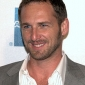 Josh Lucas