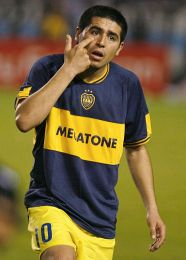 Juan Riquelme