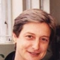 Judith Butler