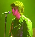 Julian Casablancas