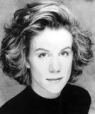 Juliet Stevenson