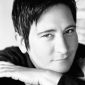 K.D. Lang