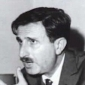 Kamal Jumblatt