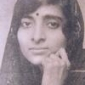 Kamala Kaul