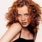 Karen Elson