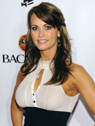 Karen McDougal
