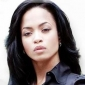 karrine steffans