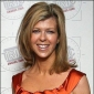 Kate Garraway