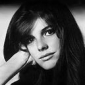 Katharine Ross