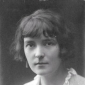 Katherine Mansfield
