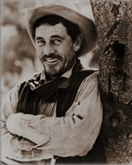 Ken Curtis