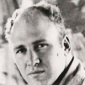 Ken Kesey