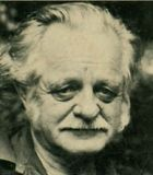 Kenneth Rexroth