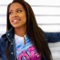 Keshia Chante