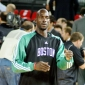 Kevin Garnett