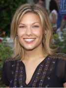 Kiele Sanchez