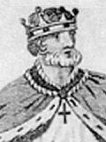 King Edmund II