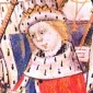 King Edward V