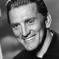 kirk douglas