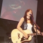 KT Tunstall