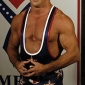 Kurt Angle