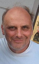 Kurt Fuller