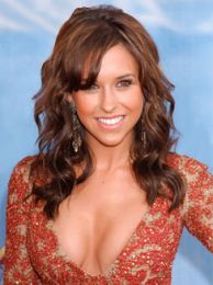 Lacey Chabert