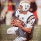 Lance Alworth