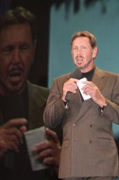 larry_ellison.jpg