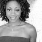 LaTavia Roberson
