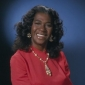LaWanda Page