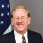 Lawrence G. Rossin