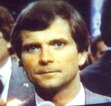 Lee Atwater