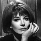 Lee Grant