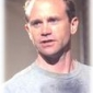 Lee Tergesen