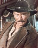 Lee Van Cleef