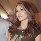 Leeann Tweeden