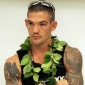 Leland Chapman