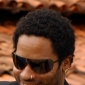 Lenny Kravitz