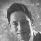 Leo Esaki