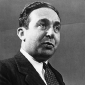 Leo Szilard