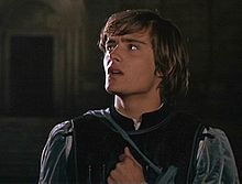 Leonard Whiting