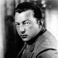 Lewis Milestone