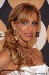 Lili Estefan